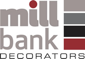 Millbank Decorators